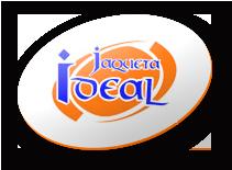 Jaqueta Ideal